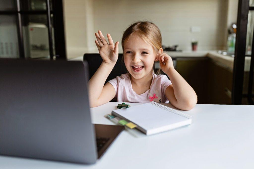 Jak wybrać laptop dla dziecka?