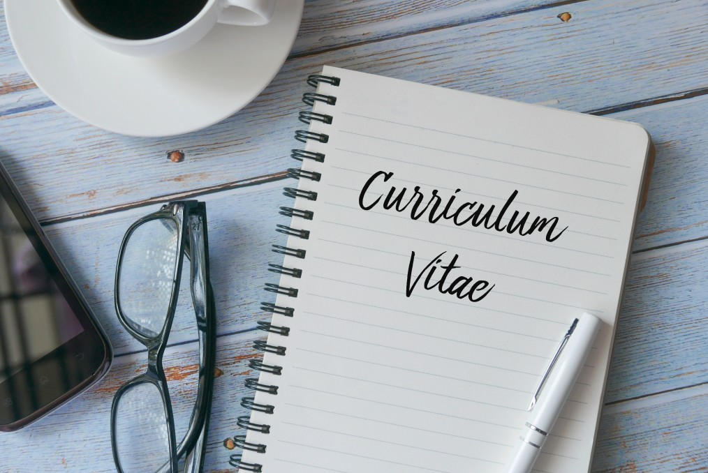 Jak przygotować dobre CV?